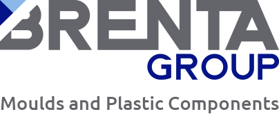 Brenta Group - Mould and Plastic Componenets